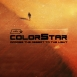 ColorStar - Across The Desert To The Light (EP)
