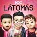 MDC - Látomás (Single)