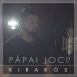Pápai Joci - Kirakós (Single)