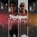 Hooligans - Jég Hátán (Single)