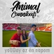 Animal Cannibals - YoUDay Az Én Napom (Feat. Tóth Andi) (Single)