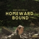 Arons Land Cargo Co. - Homeward Bound (EP)