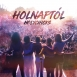 HolyChicks - Holnaptól (Single)