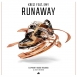 Krezi  - Runaway (Feat. Emy) (Single)