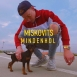 Miskovits - Mindenhol (Single)