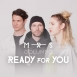 Mrs. Columbo - Ready For You (Single)