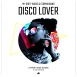 My Dirty House	 - Disco Lover (Feat. Stormasound) (Single)
