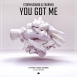 Stormasound - You Got Me (Feat. Tourneo) (Single)