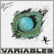 Christopher Waver - Variables