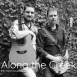 Along The Creek - Mill Yard Sessions (EP)