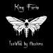 King Furia - Isolated By Illusions