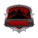 Hibrid - Rohanunk (Feat. Imir & White) (Single)