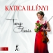 Illényi Katica - Tango Classic (Part Two)