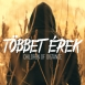 Children Of Distance - Többet Érek (Single)