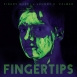 Kirády Marci - Fingertips (Feat. Johnny K. Palmer) (Single)