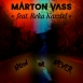 Marton Vass - Now Or Never (Single)