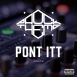 Prock The MC - Pont Itt (Single)