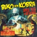 Buso von Kobra - Chinese Tales From Outer Space, Vol.1.