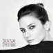 Diana - Little Bird (Single)