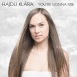 Hajdu Klára  - You're Gonna Rise (Single)
