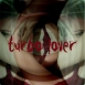 Hippikiller - Turbo Lover (Single)