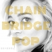 Chain Bridge Pop - Egyedül (Single)