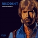 Disco's Hit - Chuck Norris (Maxi Single)