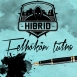 Hibrid - Felhőkön Túlra (Single)