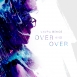 Vavra Bence - Over And Over (Single)