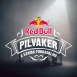 Red Bull Pilvaker - Magány (Single)
