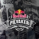 Red Bull Pilvaker - Márciusi Ifjak (Single)