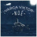 Varga Viktor - Noé (Single)