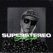 DJ SuperStereo - Szép Zajok (Single)