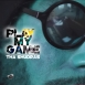 Tha Shudras - Play My Game (Single)