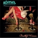 Menthol Rock'n'Roll - Beautiful Woman (EP)