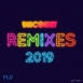 Disco's Hit - Remixes