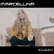 Marcellina - Kicsikém (Single)