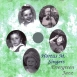 Hortus M. Singers - Evergreen Jazz