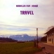 AnnaElza - Travel (Feat. Indigó) (Single)