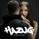 Children Of Distance - Hazug (Single)