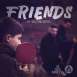 Lotfi Begi - Friends (Feat. Irie Maffia) (Single)