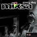 Miksa - Every Day (Single)