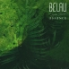 Belau  - Essence (Feat. Sophie Barker) (Single)