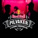 Red Bull Pilvaker - Altató (Single)