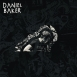 Daniel Baker  - Resolutions And Proportions (EP)