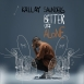 Kállay Saunders  - Better Off Alone (Maxi Single)