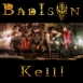 BadIsOn - Kell! (Single)