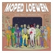 Moped Loewen - Jazz Rock Orchestra