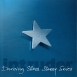 Intruder - Dancing Shoes Starry Skies
