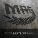 EASTLINE Unity - M.A.G.